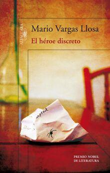 ElHeroeDiscreto.jpg
