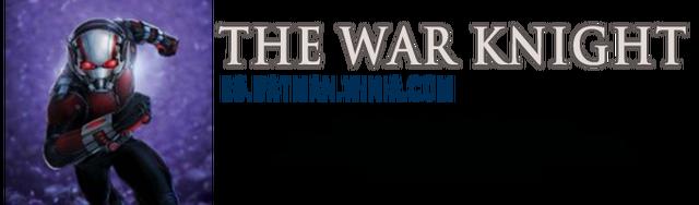 Archivo:Placa The War Knight Batman.png