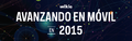 Miniatura de la versión de 22:33 3 feb 2015