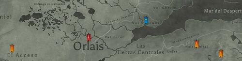 Mapa Dragon Age.jpg