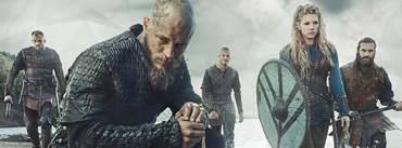 BlogSeries-Vikings.png