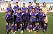 Real Jaén Club de Fútbol.png