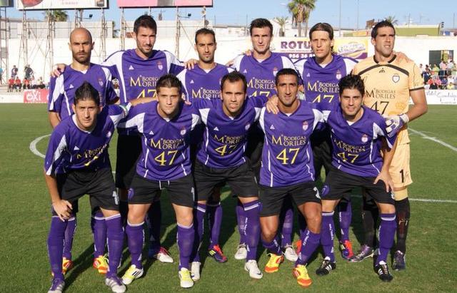Archivo:Real Jaén Club de Fútbol.png
