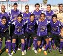 Real Jaén Club de Fútbol