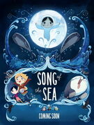 w:c:cine:Song of the Sea