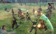 Dynasty Warriors.png
