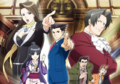 Ace Attorney.png