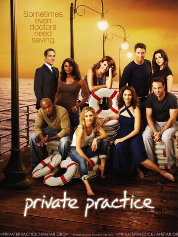 Archivo:Private Practice.jpg