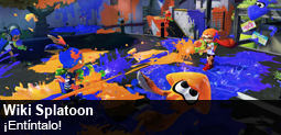 Archivo:Spotlight-Splatoon-Enero-2016.png