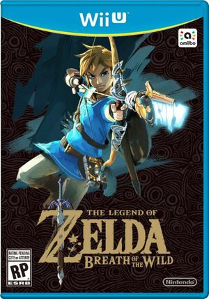 Game Guide Q1 2017 - Zelda Breath of the Wild.jpg