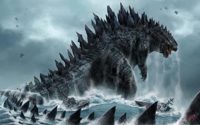 Archivo:Godzilla.png