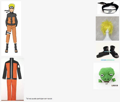 Archivo:Animanga Naruto.jpg