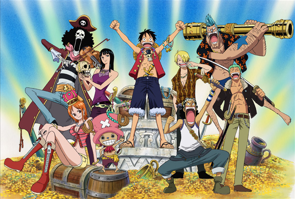 Archivo:Spotlinght One Piece.jpg