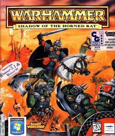 Archivo:Tour Warhammer 7.jpg