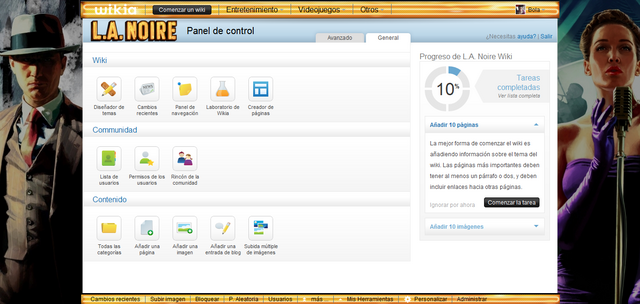 Archivo:Admin Dashboard.png