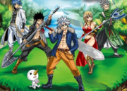 Rave Master.png