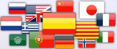 WLB flags.jpg