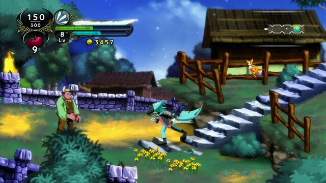 Archivo:Dust An Elysian Tail.jpg
