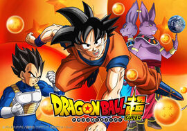 Dragon-Ball-Super wikia.jpg