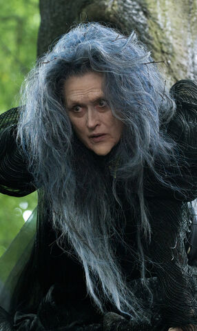 Archivo:Meryl Streep 2015.jpg