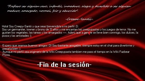 Archivo:Ondas-rojas 1638570738.jpg