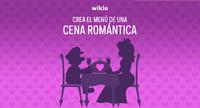 Usuario_Blog:CuBaN_VeRcEttI/¡Elige_el_menú_de_San_Valentín!