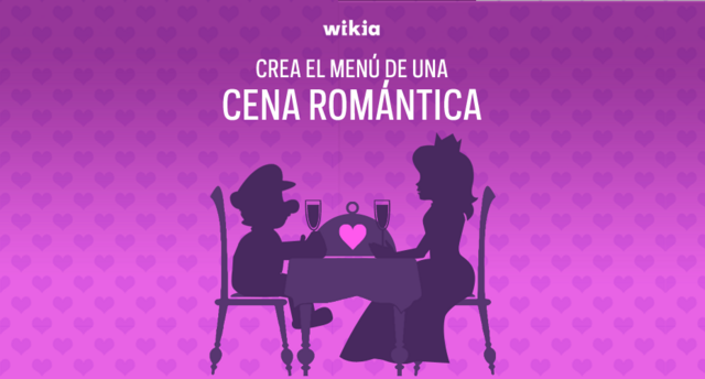 Archivo:FF Romantic FB 885x698.png
