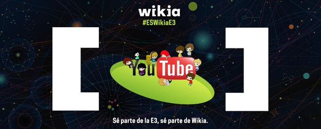 Wikia-e32015-youtube.jpg