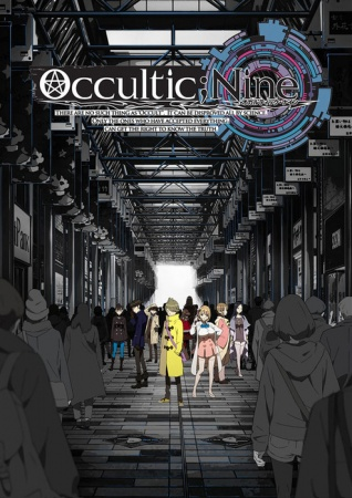 Archivo:Occultic;Nine.jpg