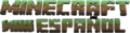 Miniatura de la versión de 19:56 14 abr 2014