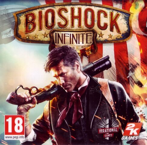 Archivo:Tour Bioshock 12.jpg