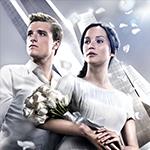 Thumb Katniss Everdeen - Peeta Mellard