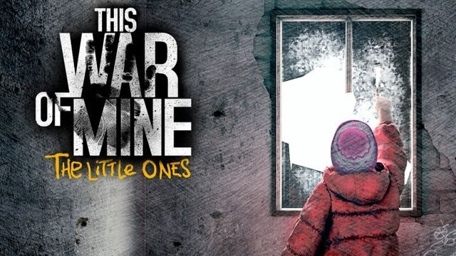 Archivo:War-of-mine-little-ones.jpg