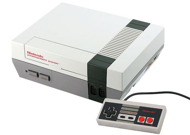 Archivo:Nintendo.png