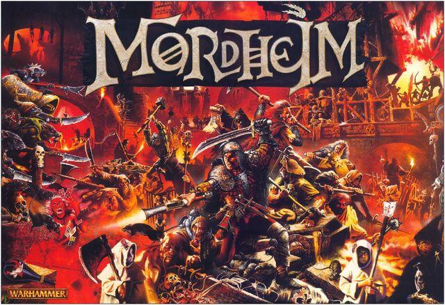 Archivo:Tour Warhammer 21.jpg