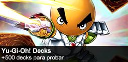 Archivo:Spotlight - Yu Gi Oh! Decks - 255x123.png