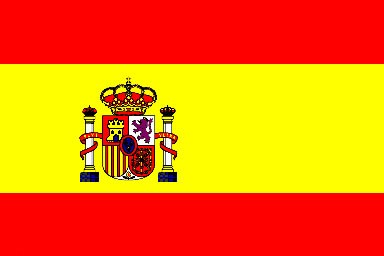 Archivo:Bandera.jpg
