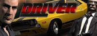 Archivo:Spotlight Driver Wiki...png