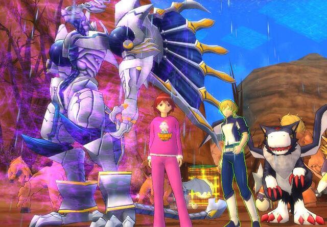 Archivo:Tour guiado Digimon 16.jpg