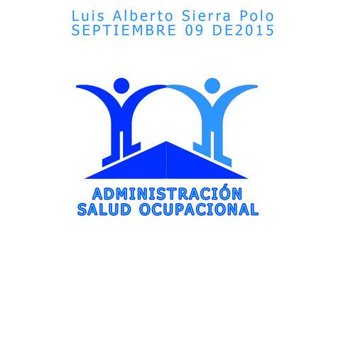 Archivo:Logo 2.jpg