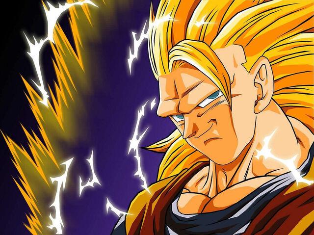 Archivo:Goku-fase3.jpg