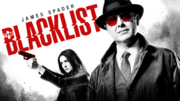 The Blacklist.png