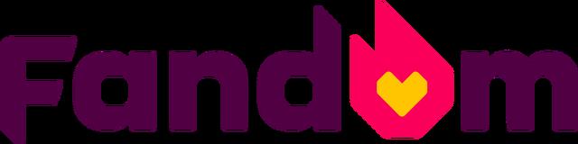 Archivo:Fandom logo.png
