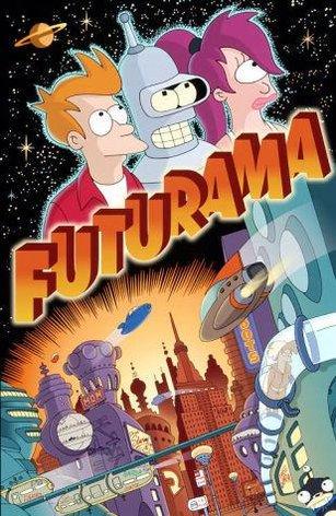 Archivo:Futurama.jpg