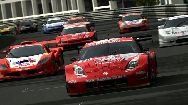 Archivo:Gran Turismo 6.jpg