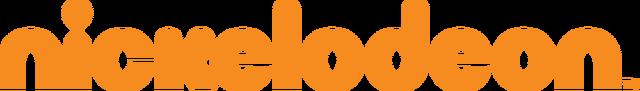 Archivo:Nickelodeon.png