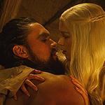 Archivo:Thumb Khal Drogo - Daenerys Targaryen.png