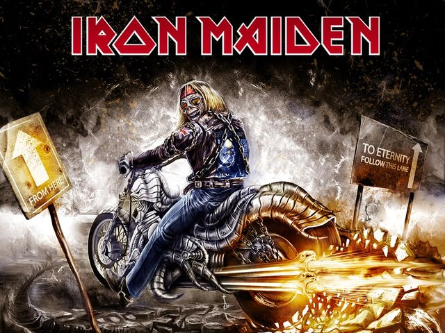 Archivo:Iron Maiden.jpg