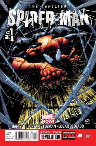 Archivo:Spiderman 12.jpg