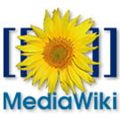 Archivo:Mediawikiorg.png